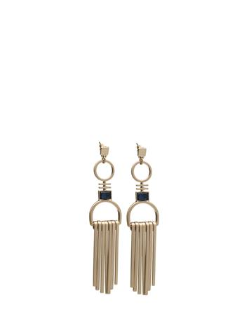 Pilgrim Pilgrim Conscious Earrings 14813033