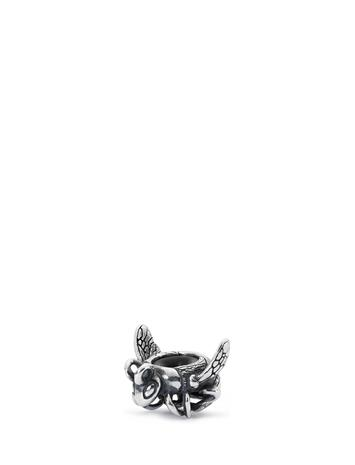 Trollbeads Bumble Bee Spacer 14636880