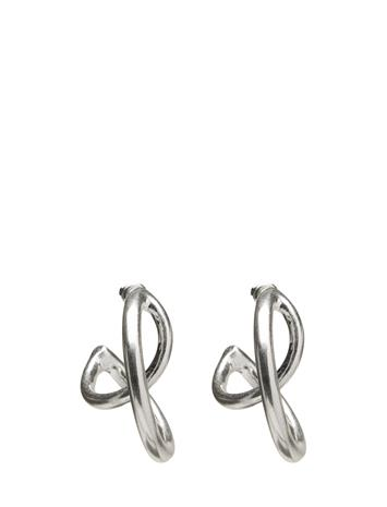 Pilgrim Pilgrim Earth Luxe Earrings 14812694