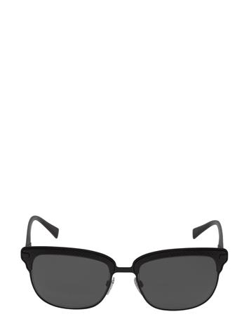 Burberry Sunglasses Not Defined 14491087