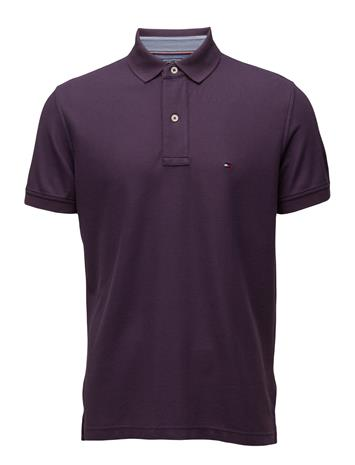 Tommy Hilfiger 50/2 Performance Polo S/S Rf 13928420