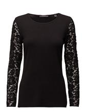 Esprit Collection Sweaters 14038526