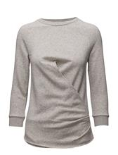 GANT R1. The Wrap Sweat 14913071
