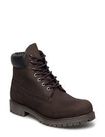 Timberland Af 6 Inch Premium Boot 14813533