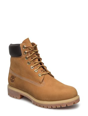 Timberland Af 6 Inch Premium Boot 14813235