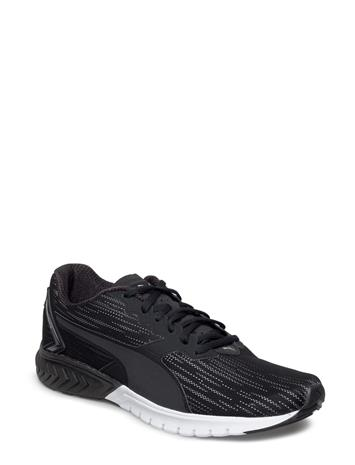 PUMA SPORT Ignite Dual Nightcat 14179242