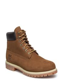 Timberland Af 6 Inch Premium Boot 14813633