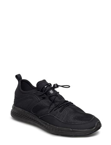 Puma Blaze Ignite Future Tribes 14168787