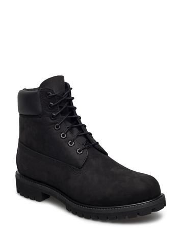 Timberland Af 6 Inch Premium Boot 14813159