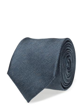 Tommy Hilfiger Tailored Tie 7cm Ttsfks17102 13982140