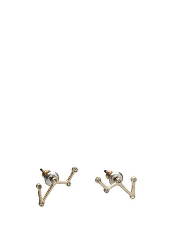 Pilgrim Pilgrim Cassiopeia Earrings 14812854