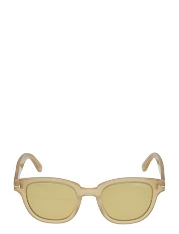 Tom Ford Sunglasses Tom Ford Garett 14557644