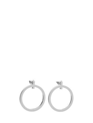 Pilgrim Pilgrim Aestetic Earrings 14812686
