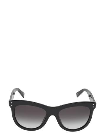 Marc Jacobs Sunglasses Marc 118/S 14846816