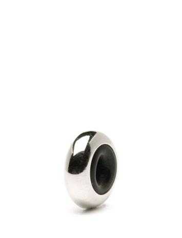 Trollbeads Silver Spacer 14636605