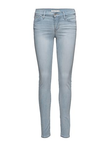 LEVI´S Women Innovation Super Skinny Califo 14558263