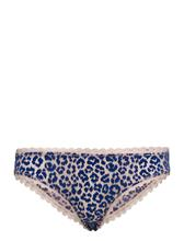 Stella McCartney Lingerie Bikini Jojo Wishing 14269540