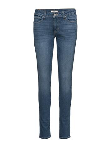LEVI´S Women 711 Skinny Airwaves 14558232
