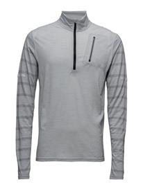 New Balance Performance Merino Half Zip 14289224
