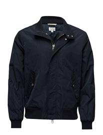 GANT Rugger R. College Jacket 14734179