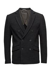 Antony Morato Jacket Double Breasted 14078073