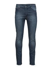 Cheap Monday Tight Aniara Dark 14864997