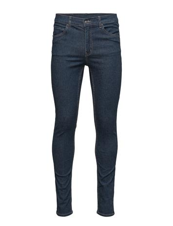 Cheap Monday Tight Very Stretch Onewash 14865033