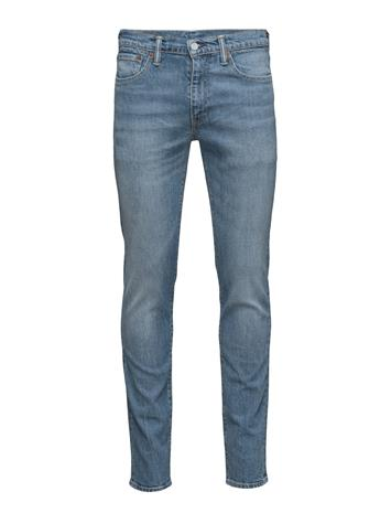 LEVI´S Men 511 Slim Fit Thunderbird 14557809