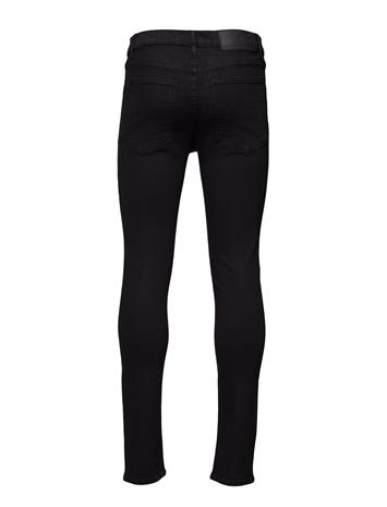 Cheap Monday Tight Rip Black 10920867
