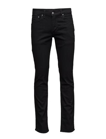 LEVI´S Men 511 Slim Fit Nightshine 14557901