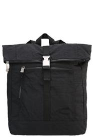 camel active JOURNEY Reppu black