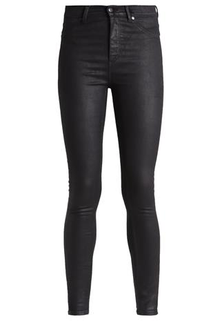 Cheap Monday Farkkuleggingsit shine