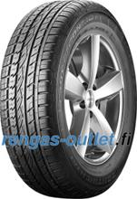 Continental ContiCrossContact UHP ( 255/55 R18 105W MO )