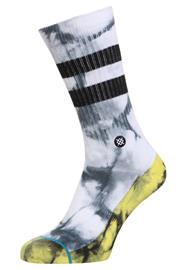 Stance SIDESTEP DYSER Sukat yellow