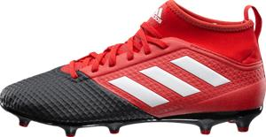 Adidas ACE 17,3 PRIMEMESH FG RED LIMIT