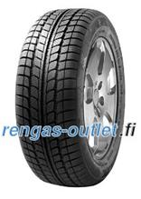 Fortuna Winter 601 ( 225/55 R18 98V )