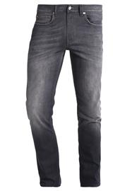 7 for all mankind SLIMMY Slim fit farkut luxperhungre