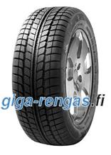 Fortuna Winter 601 ( 225/55 R18 98V ), Nastarenkaat