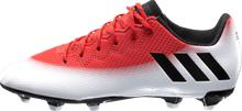 Adidas MESSI 16,3 FGAG J RED LIMIT