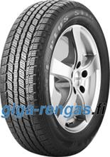 Rotalla Ice-Plus S110 ( 215/75 R16C 113/111R )