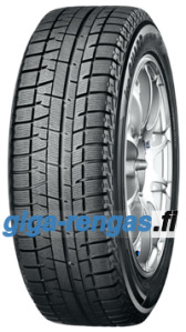 Yokohama ICE GUARD IG50 PLUS ( 235/50 R18 97Q ), Nastarenkaat