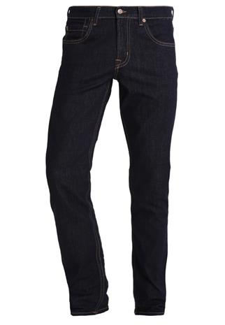 7 for all mankind SLIMMY Slim fit farkut ny rinse