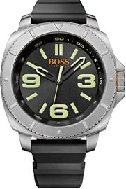 Hugo Boss Orange 1513107 Sao Paulo