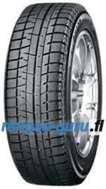 Yokohama ICE GUARD IG50 PLUS ( 225/45 R17 91Q ), Kitkarenkaat