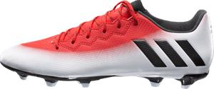 Adidas MESSI 16,3 FGAG RED LIMIT