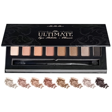 Ultimate Eye Palette 1 set Classic