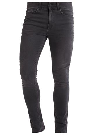 New Look STYLES SkinnyFarkut dark grey