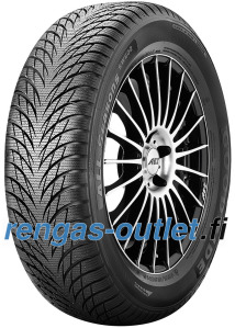 Goodride SW602 All Seasons ( 185/65 R14 82H )