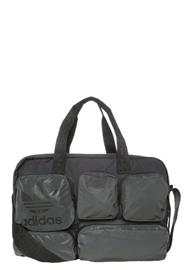 adidas Originals Urheilukassi black