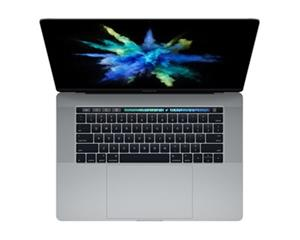 Apple MacBook Pro 15 MLH42KS/A_Z0SH_01_FI_CTO (Core i7, 16 GB, 1024 GB SSD, 15